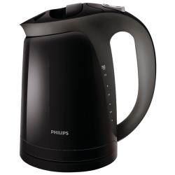 Чайник Philips HD4699