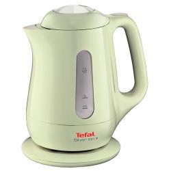Чайник Tefal KO 512I30 Silver Ion +