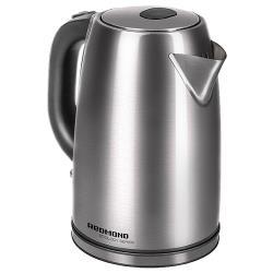 Чайник REDMOND RK-M182