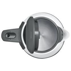 Чайник Bosch TWK 6A011 / 6A013 / 6A014 / 6A017