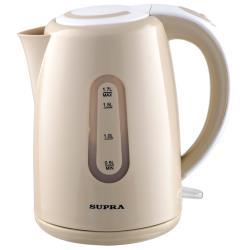 Чайник SUPRA KES-1720