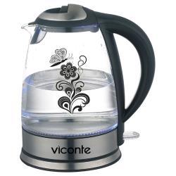 Чайник Viconte VC-3248 / 3249