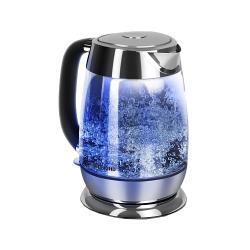 Чайник REDMOND RK-G151