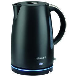 Чайник Element el'kettle WF08PB
