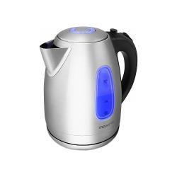 Чайник Maxima МК-M401