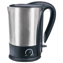 Чайник Polaris PWK 1755TCA