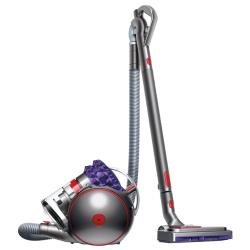 Пылесос Dyson Cinetic Big Ball Parquet 2