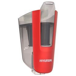 Пылесос Hyundai H-VCH03
