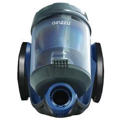 Пылесос Ginzzu VS423