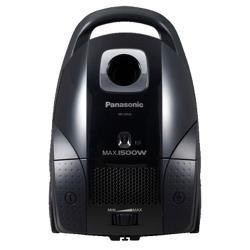 Пылесос Panasonic MC-CG523K149