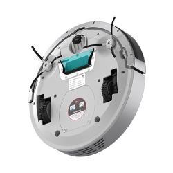 Робот-пылесос Xiaomi Viomi Internet Robot Vacuum Cleaner VXRS01
