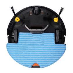 Робот-пылесос Okami T80