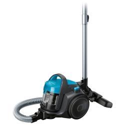 Пылесос Bosch BGS 5A221
