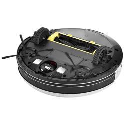 Робот-пылесос iLife A40