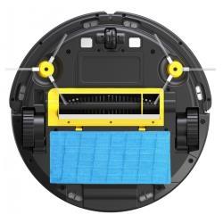 Робот-пылесос Hyundai H-VCRQ70