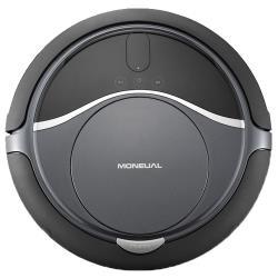 Робот-пылесос Moneual MR6800M