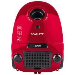 Пылесос Scarlett SC-VC80B63
