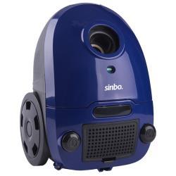 Пылесос Sinbo SVC-3495