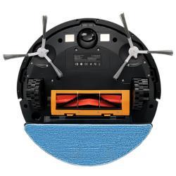 Робот-пылесос Okami U80 Pet