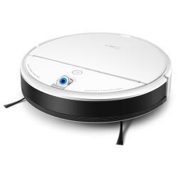 Робот-пылесос Midea VCR08