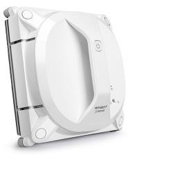 Робот-стеклоочиститель Ecovacs WINBOT X
