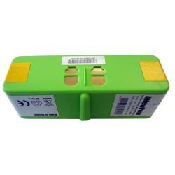 ANewPow Аккумулятор для iRobot Roomba моделей 5xx, 6xx, 7xx, 8xx,9xx и Scooba 450