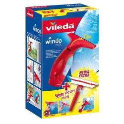 Ручной стеклоочиститель Vileda WindoMatic