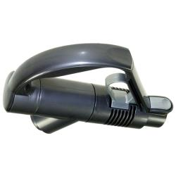 Dyson Рукоятка 917276-05
