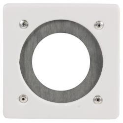 Euroclean Синтетические пылесборники EUR-5218