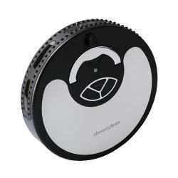 Робот-пылесос Clever&Clean Zpro-series Z10 III LPower