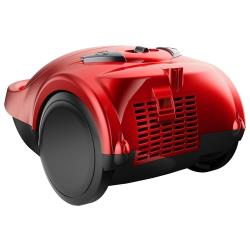 Пылесос Daewoo Electronics RGJ-110