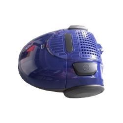 Пылесос Vigor HX-8503