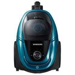 Пылесос Samsung VC18M3140