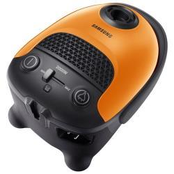 Пылесос Samsung SC20F30WG