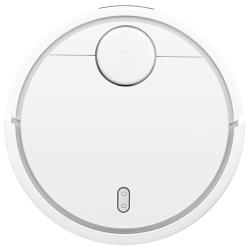 Робот-пылесос Xiaomi Mi Robot Vacuum Cleaner (Global)