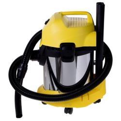 Профессиональный пылесос KARCHER WD 3 Premium, 1000 Вт