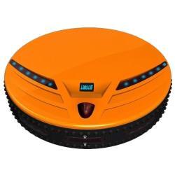 Робот-пылесос Xrobot XR-510C
