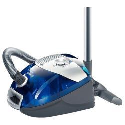 Пылесос Bosch BSGL 42080