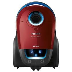 Пылесос Philips FC8925 Performer Ultimate