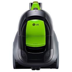 Пылесос LG V-C33210UNTV