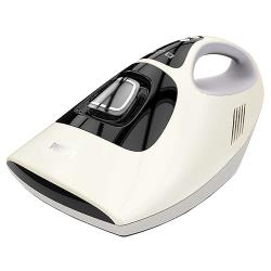 Пылесос Philips FC6230 Mite Cleaner