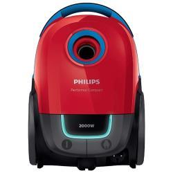 Пылесос Philips FC8385 Performer Compact