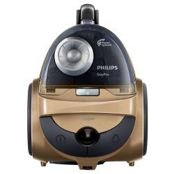 Пылесос Philips FC5830 EasyPro