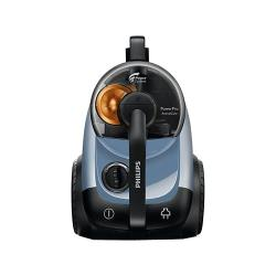 Пылесос Philips FC8767 PowerPro