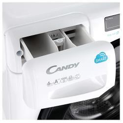 Стиральная машина Candy CSS34 1062DB1