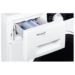 Стиральная машина Weissgauff WM 4726 D