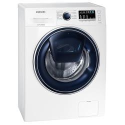 Стиральная машина Samsung WW60K40G09W