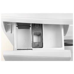 Стиральная машина Electrolux PerfectCare 600 EW6S5R06W
