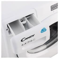 Стиральная машина Candy CS4 1061D1 / 2