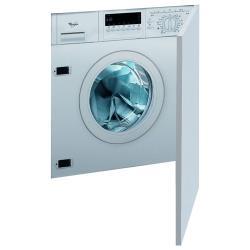 Стиральная машина Whirlpool AWO / C 0614